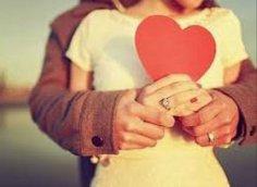 Как проявляют любовь мужчины и женщины?