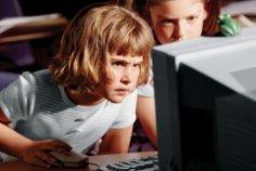Что такое зависимость от он-лайн игр и как от нее избавиться?