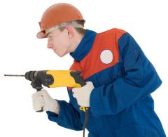 Как выбрать электроинструмент для дома?