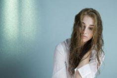 Что такое депрессия? Немного правды и заблуждений