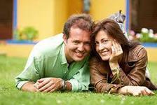 Что нужно делать, чтобы ваше семейное счастье длилось вечно?