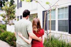 Какие приметы приносят счастье в новый дом?