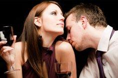 Мужчины намного переоценивают свой интерес к занятиям сексом
