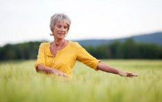 Что такое менопауза и климакс?