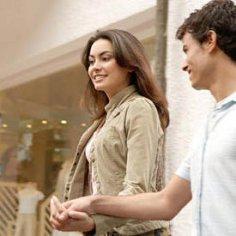 Как пробудить у партнера ответное чувство?