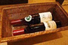 Как выбрать французское вино, или Выпьем по бокалу?