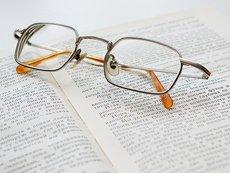 Как научиться читать свой текст чужими глазами?
