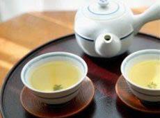 За что мы любим чай?