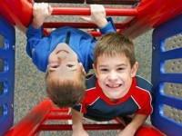 Как сделать детей счастливыми?