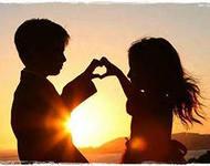 Нужно ли учить любви?