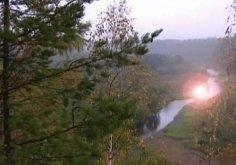 Щелпы – удивительная загадка Урала