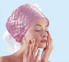 Как сохранить здоровье кожи? (Правильное питание)