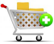 Что такое интернет-магазин? Возможности и риски для вашего бизнеса.