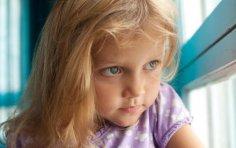 Легко ли расстаться с детством?
