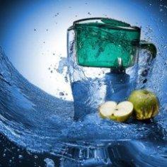 Почему надо пить больше воды? 10 медицинских фактов.