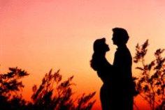 Что значит быть хорошей женой?