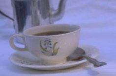 На самом ли деле полезен чай?