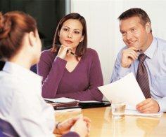 Как сделать свою речь дополнительным бонусом на собеседовании?