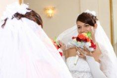 Как подтолкнуть мужчину к браку?