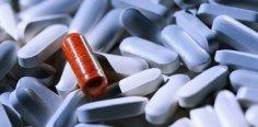 Ученые создали таблетку, заменяющую занятия спортом