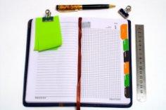 Зачем нужны дневники?