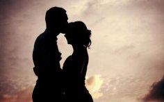 Главная проблема современных пар - инфантильность. Как быть?