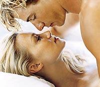 Что мужчинам нравиться в постели? (и не нравится)