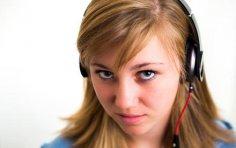 Как наладить и сохранить взаимоотношения родителей с подростками?
