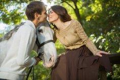 13 проверенных временем способов завести жену