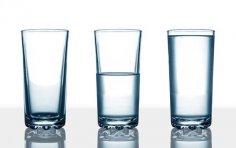 Артур Шопенгауэр: что мы знаем об основателе пессимизма?