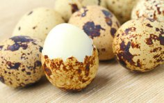 Перепелиные яйца. Заслуживают ли они своей славы?