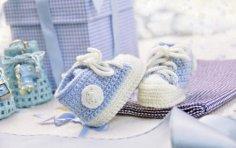 Ликбез беременности: каким приметам не следует верить?