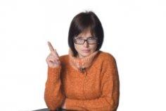 Как стать несчастной? 13 способов испортить жизнь себе и окружающим.