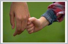 Что такое теория родительского эгоизма для нормальных родителей?