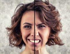 Как контролировать свои эмоции? Действие и бездействие