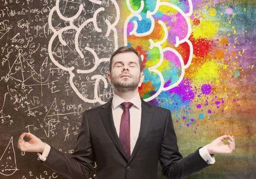 Как эмоциональный интеллект влияет на Ваш карьерный рост?