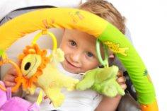 Счастье ребёнка в ваших руках. Как относиться к несовершенству?