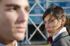 Какова природа и власть гендерных предрассудков?