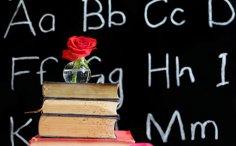Почему полезно знать и обучаться универсальному английскому языку?