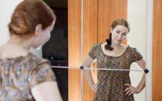 Гармоничные взаимоотношения: как быть с эгоизмом?
