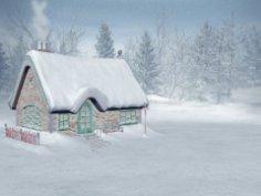 Какая погода будет 31 декабря? (Народные приметы декабря)