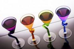 Чем опасен алкоголь для растущего организма?