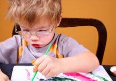 Как определить готовность ребенка к школе?