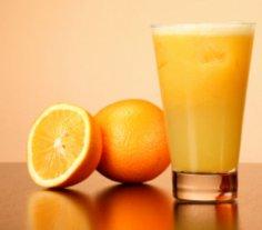 Кому какой свежевыжатый сок можно пить?