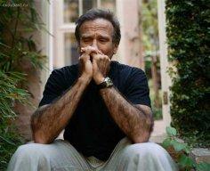 Мужские слезы: слабость или боль? Когда плачут мужчины…