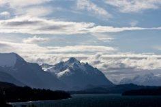 Что вы знаете о горах? 11 декабря - Международный день гор