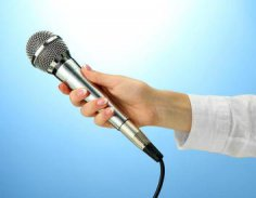 Как ваш голос влияет на окружающих?
