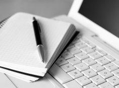 Как правильно написать пресс-релиз?