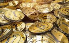 Криптовалюта валюта Bitcoin. Почему этот цифровой код называют «цифровое золото»?