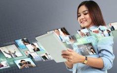 Как познакомиться в виртуальном пространстве?